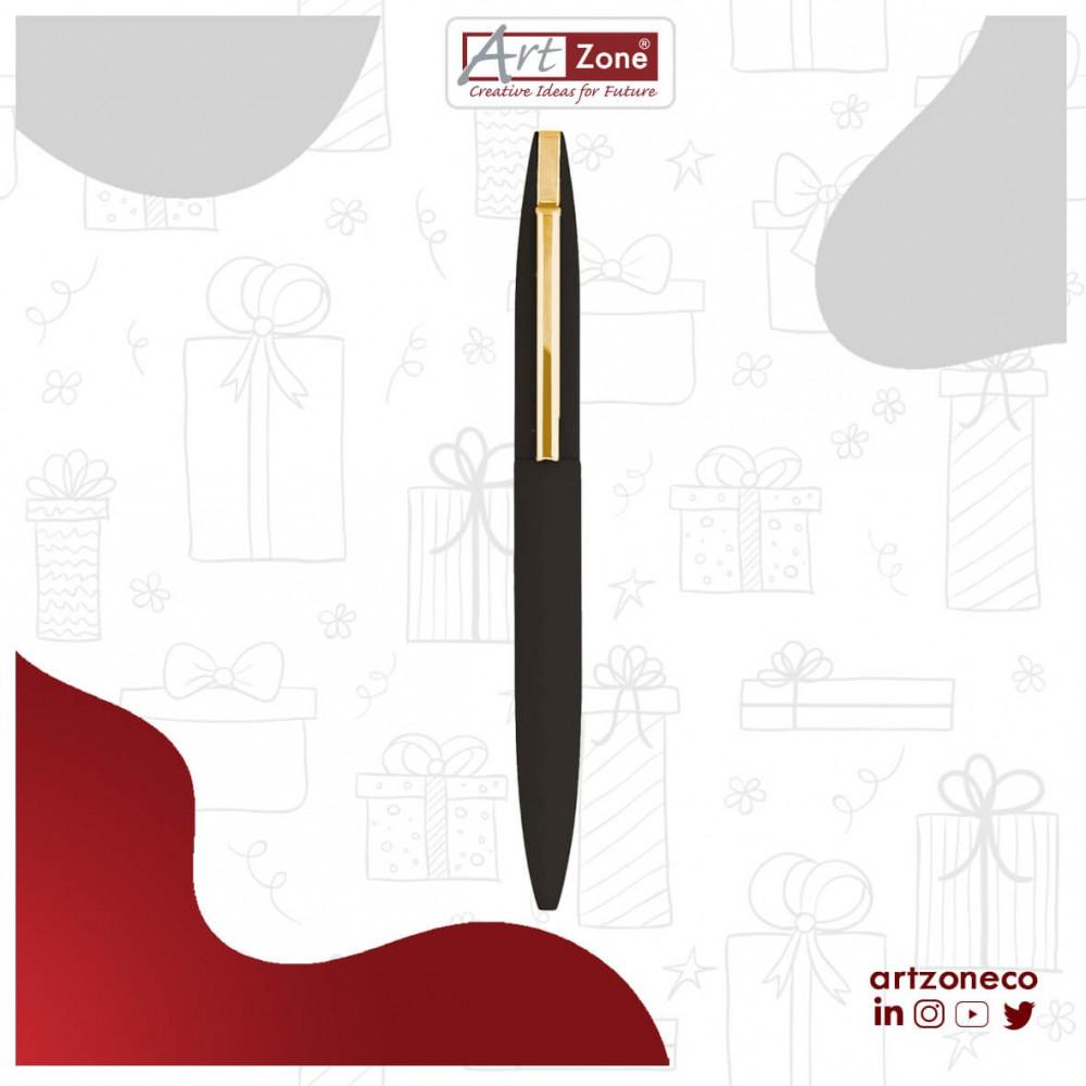قلم ذهبي فاخر
