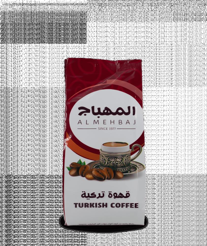 بياك-المهباج-قهوة-تركية-200-جرام-قهوة-تركية
