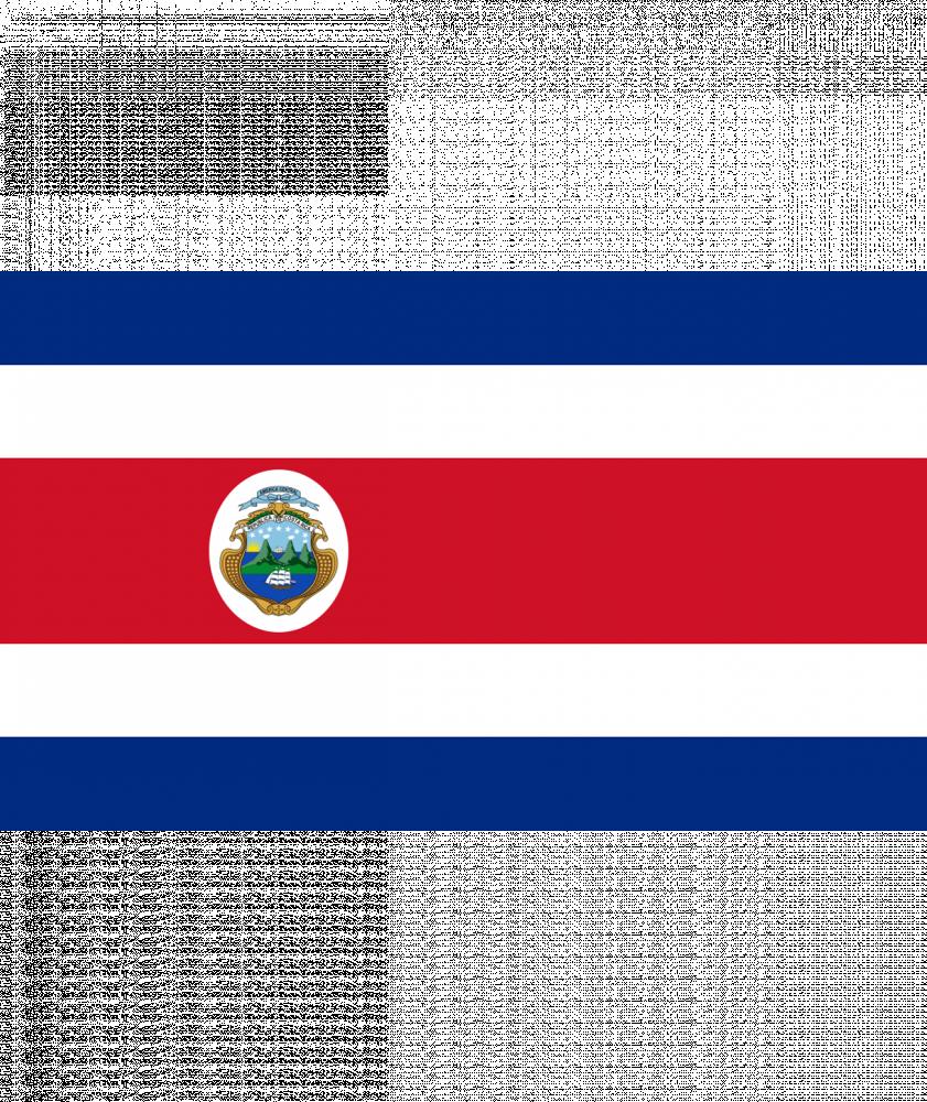 بياك-قلم-كوستاريكا-ماتشا-قهوة-مختصة