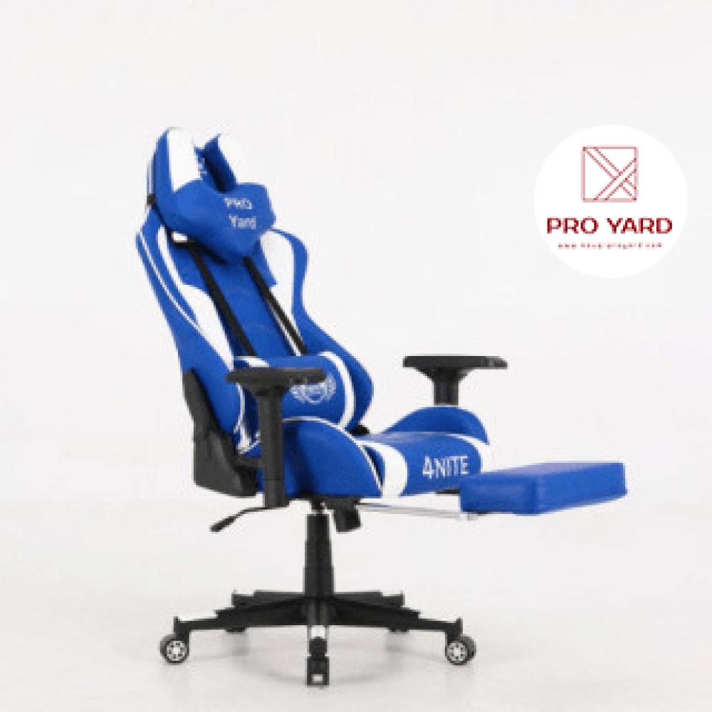 كرسي قيم - مطور متجر ساحة المحترفين