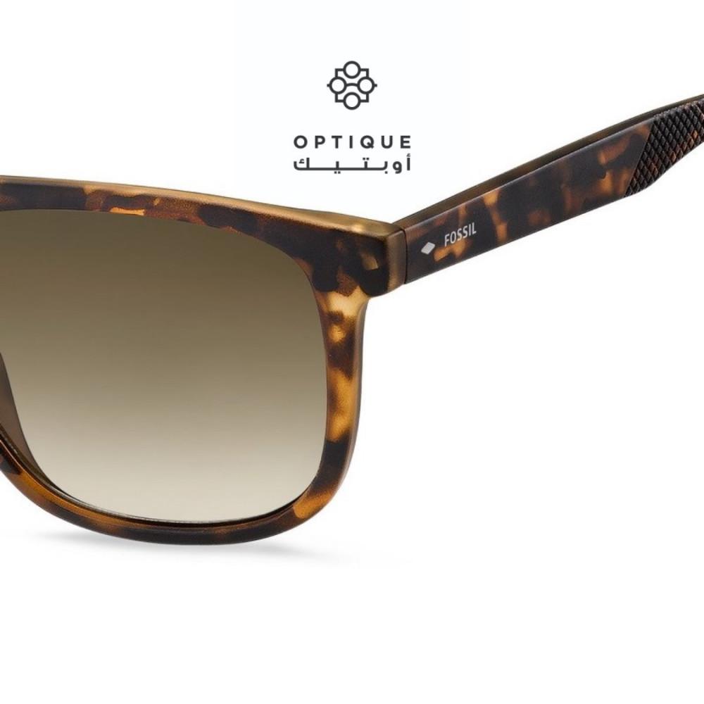fossil sunglasses eyewear