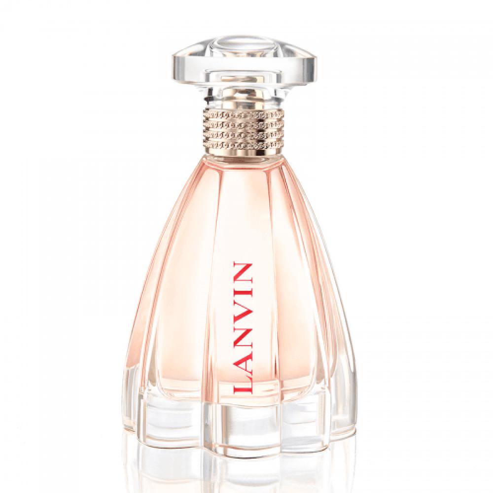 Lanvin Modern Princess Eau de Parfum 60ml خبير العطور