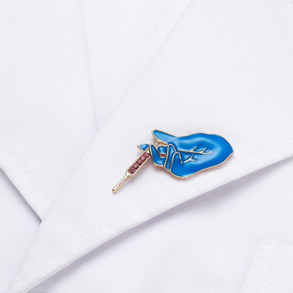 كلية التمريض متجر بروشات أفكار هدايا لطبيب تجميل هدية رجالية متجر بروش
