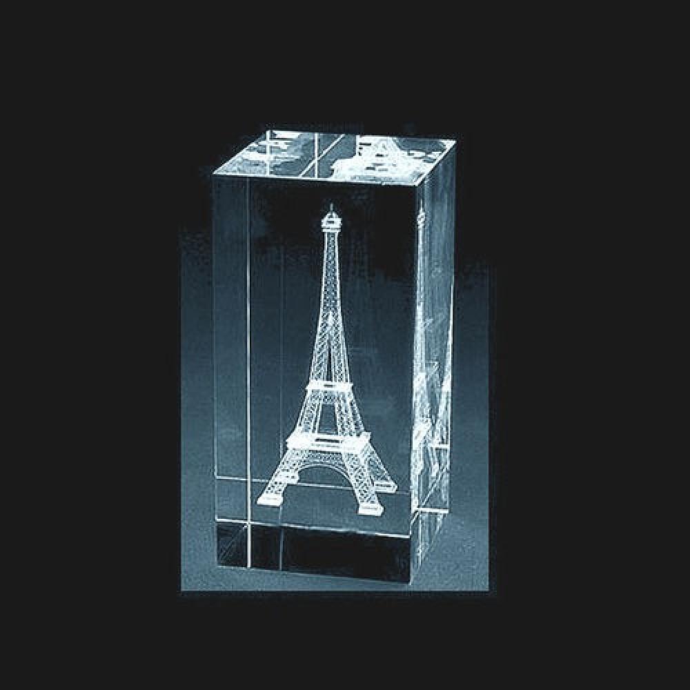 طباعة مجسمات زجاج ثري دي