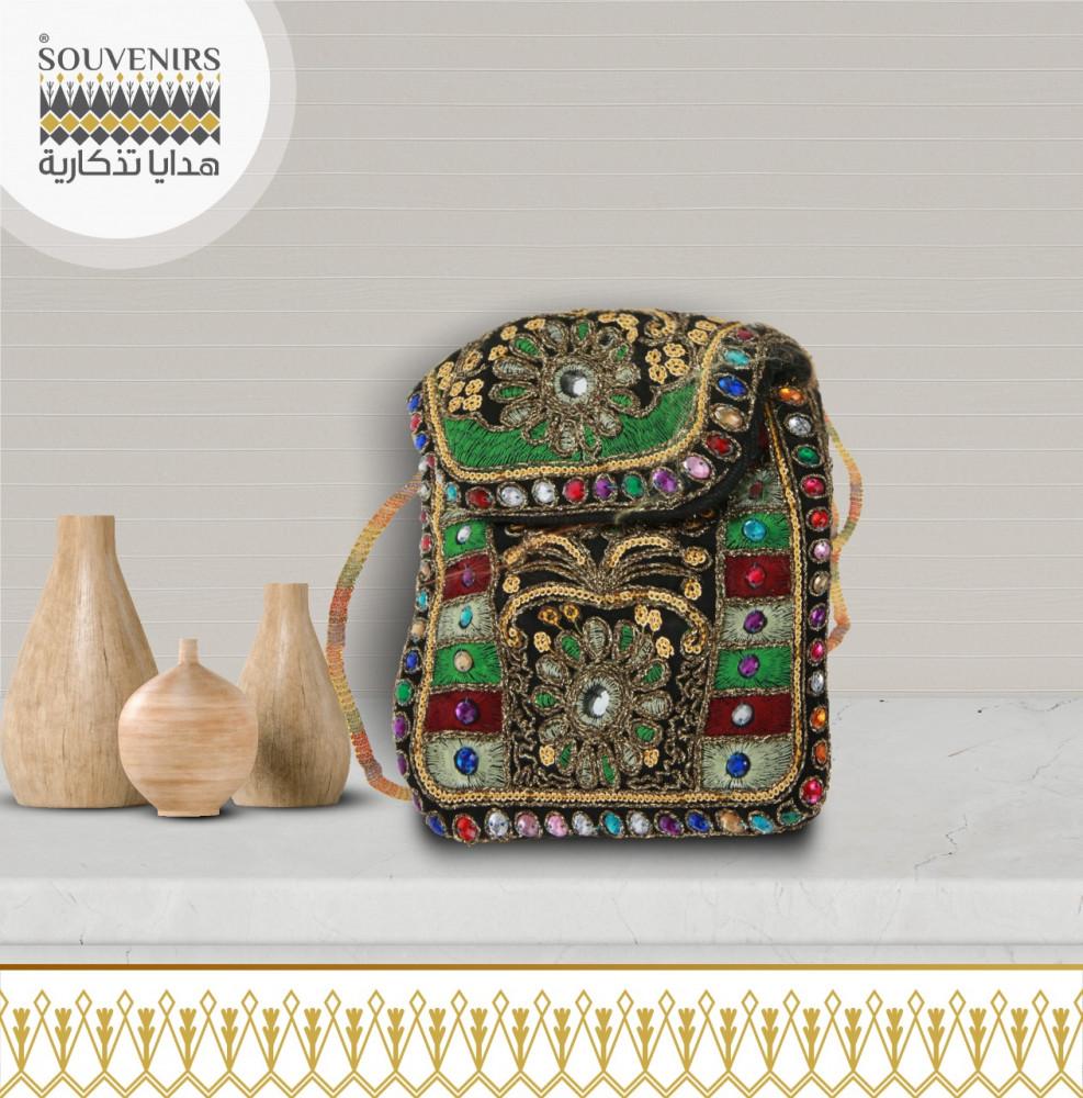 حقيبه تراثية