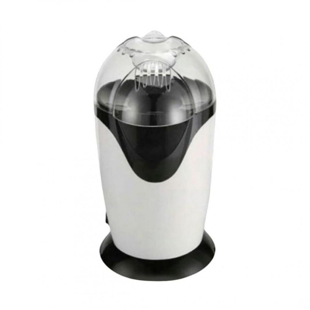 صانعة الفشار - ماكينة صنع الفشار من دي ال سي DLC-PC2701