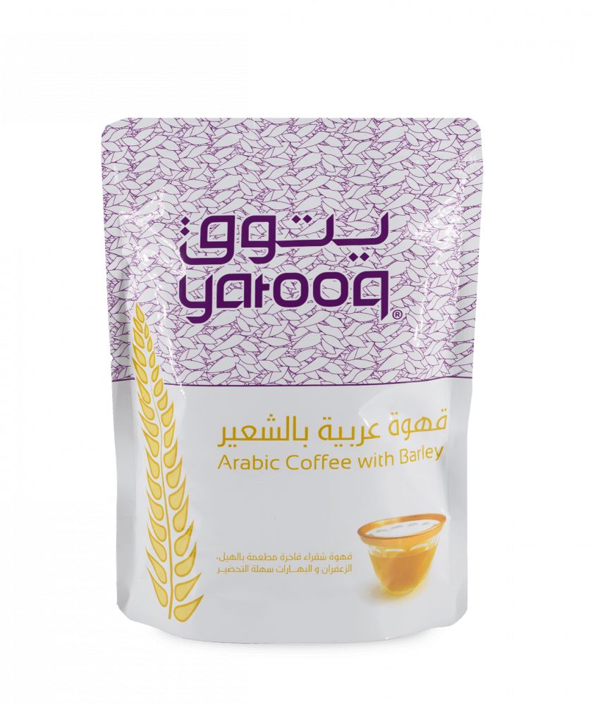 بياك-يتوق-قهوة-عربية-شعير-قهوة-عربية