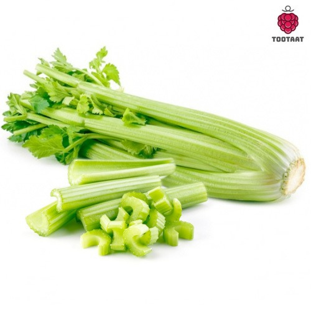 كرفس Celery