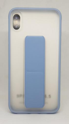 غلاف ايفون Iphone 11 Pro Alabir Phone