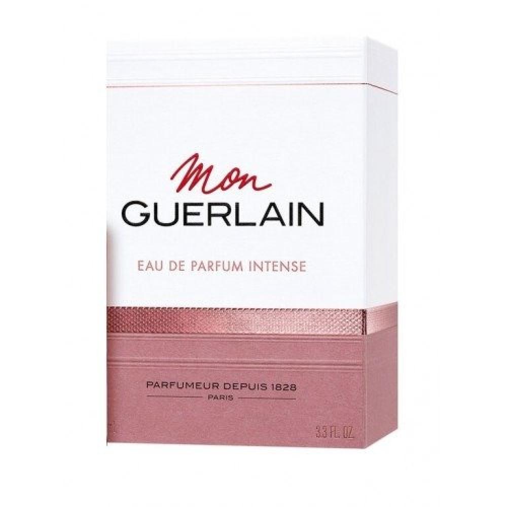 Guerlain Mon Eau de Parfum Intense Sample 1ml  متجر خبير العطور