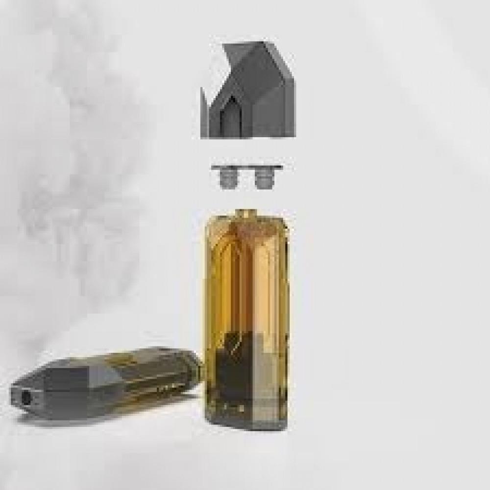 V-CAPS POD بودات شيشة سحبة سيجارة ماي فيب