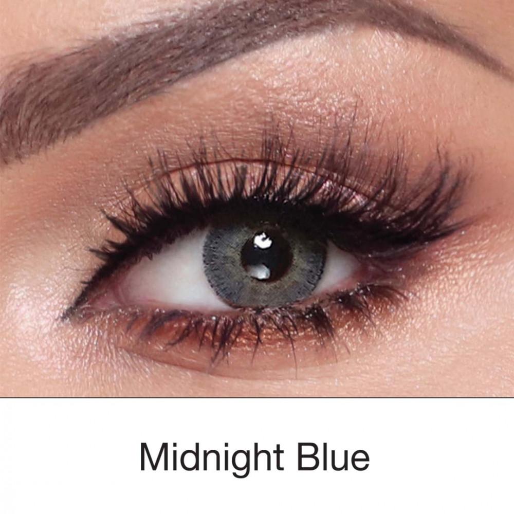 Bella Elite midnight blue