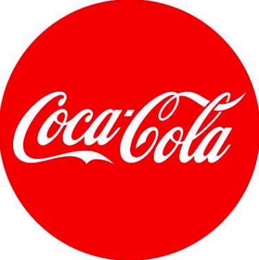 كوكاكولا