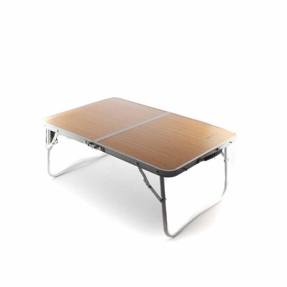 طاولة المونيوم قابل للطي