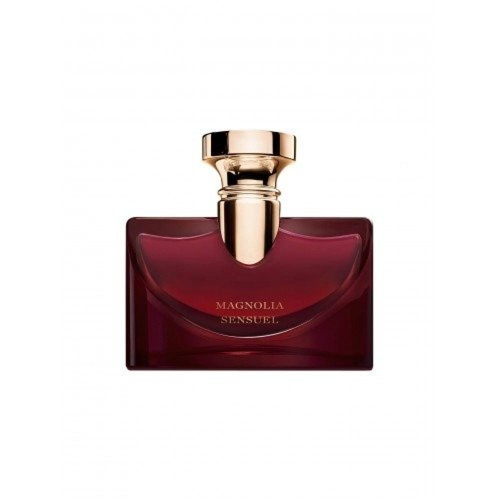 Bvlgari Splendida Magnolia Sensuel Eau de Parfum خبير العطور