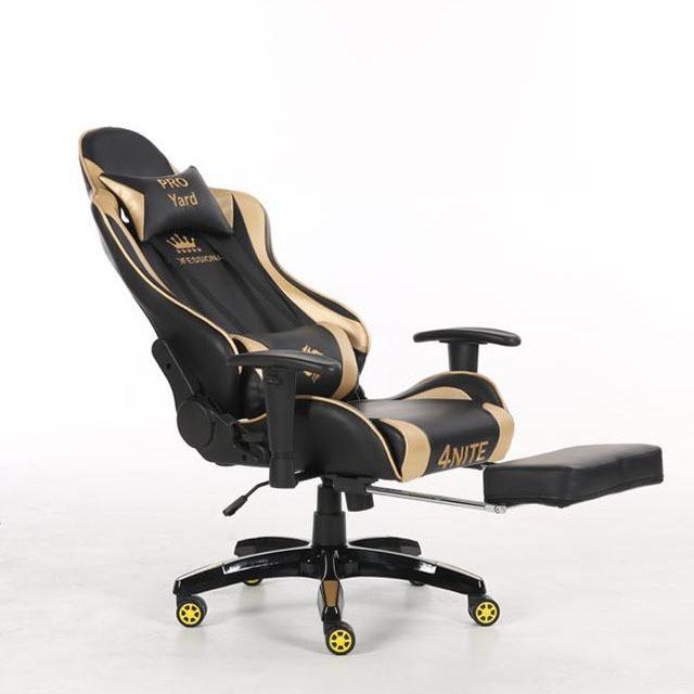 كرسي العاب , كرسي قيمنق, كراسي العاب