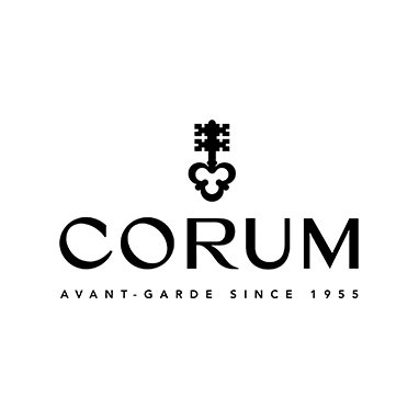 كورم | Corum