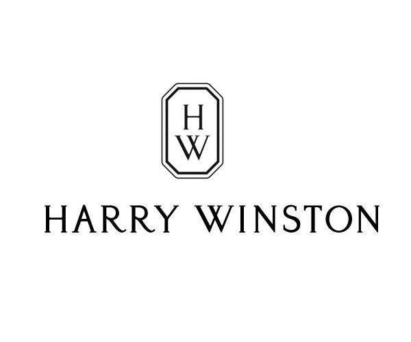 Harry Winston | هاري وينستون