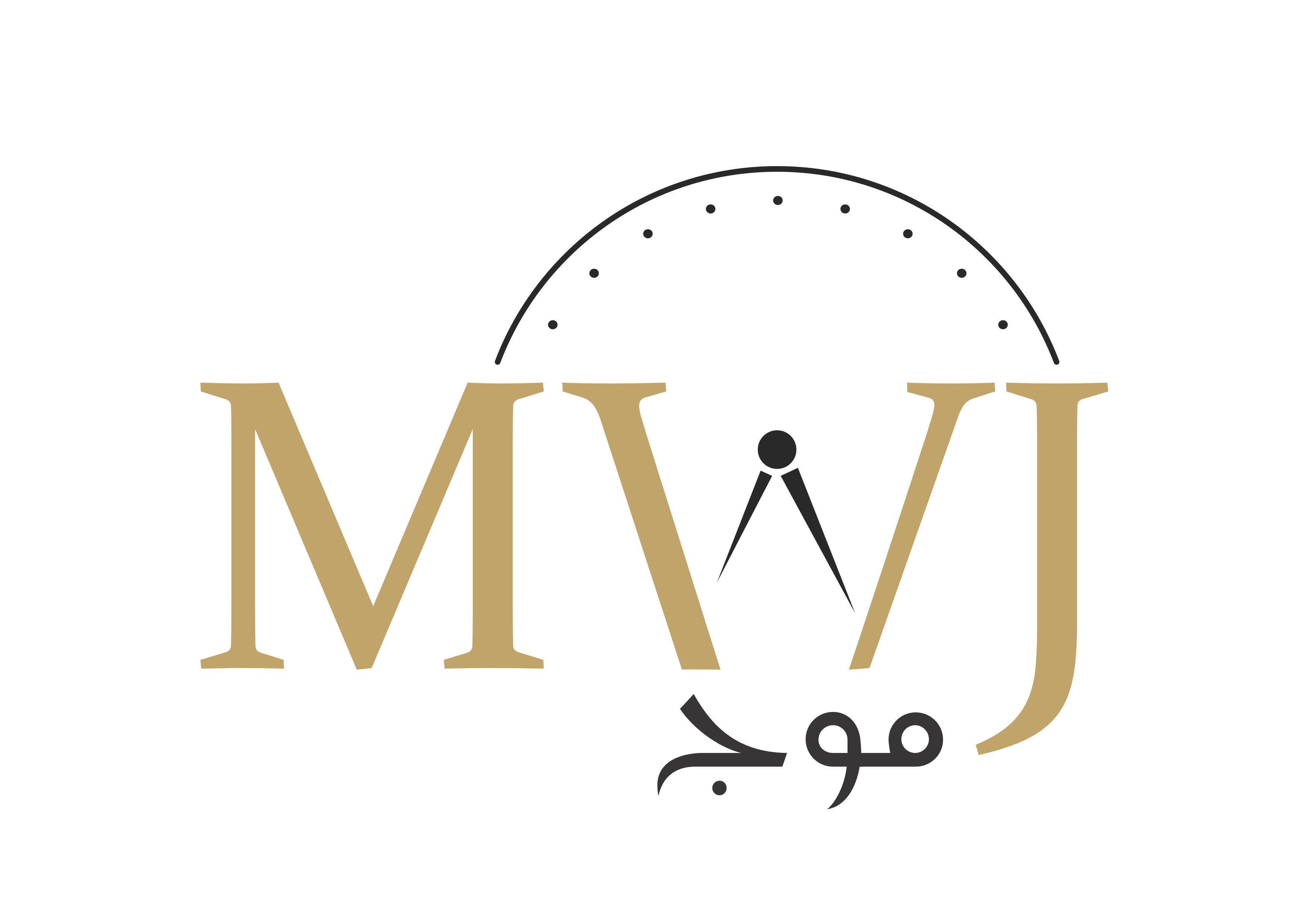 MWJ | موج