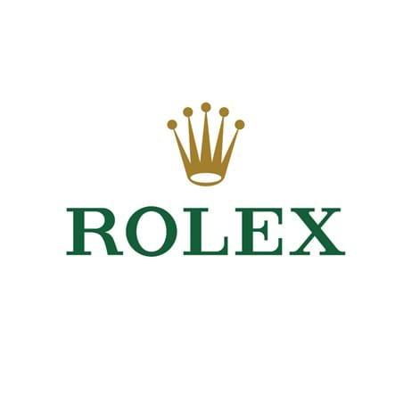 Rolex | رولكس