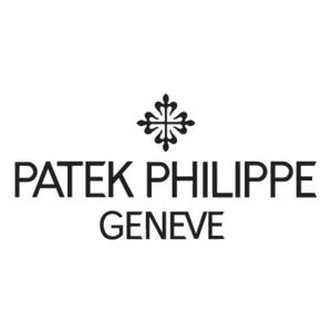 Patek Philippe | باتيك فيليب
