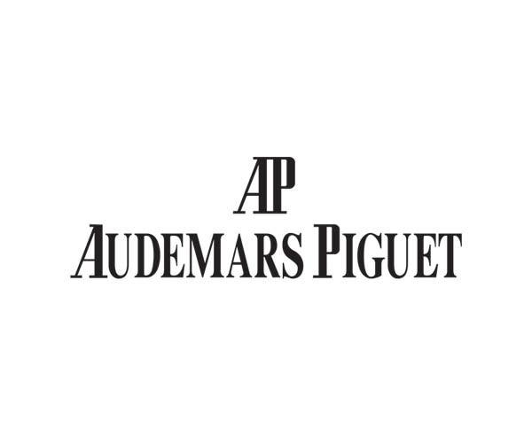 Audemars Piguet | اوديمار بيجيه