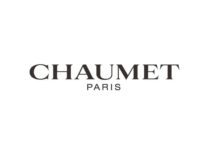 Chaumet | شوميه