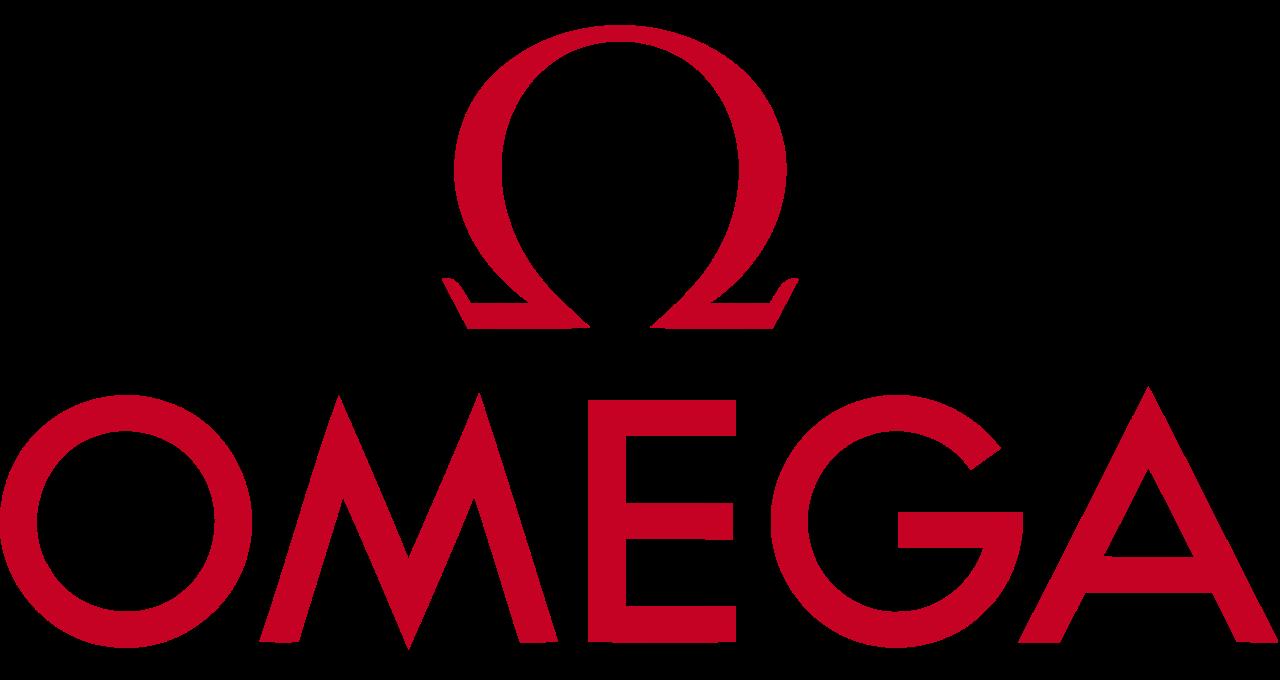 أوميقا   Omega