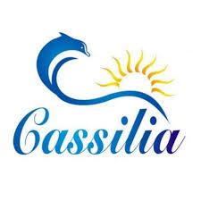 Cassilia