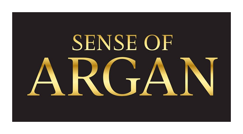 Sense of Argan
