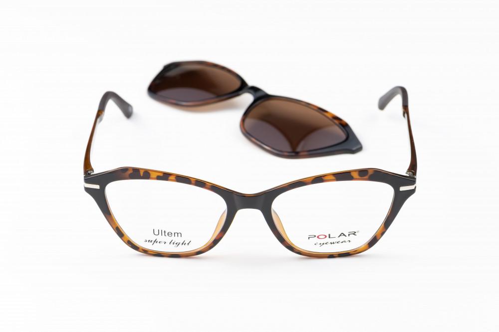 افضل نظاره
