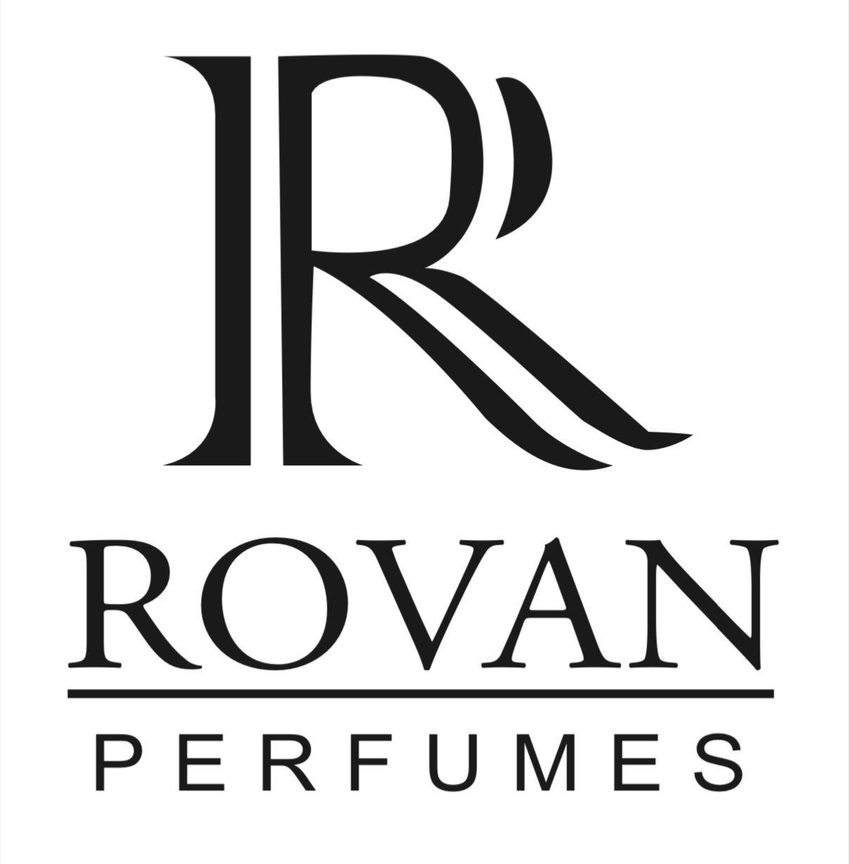 Rovan performs