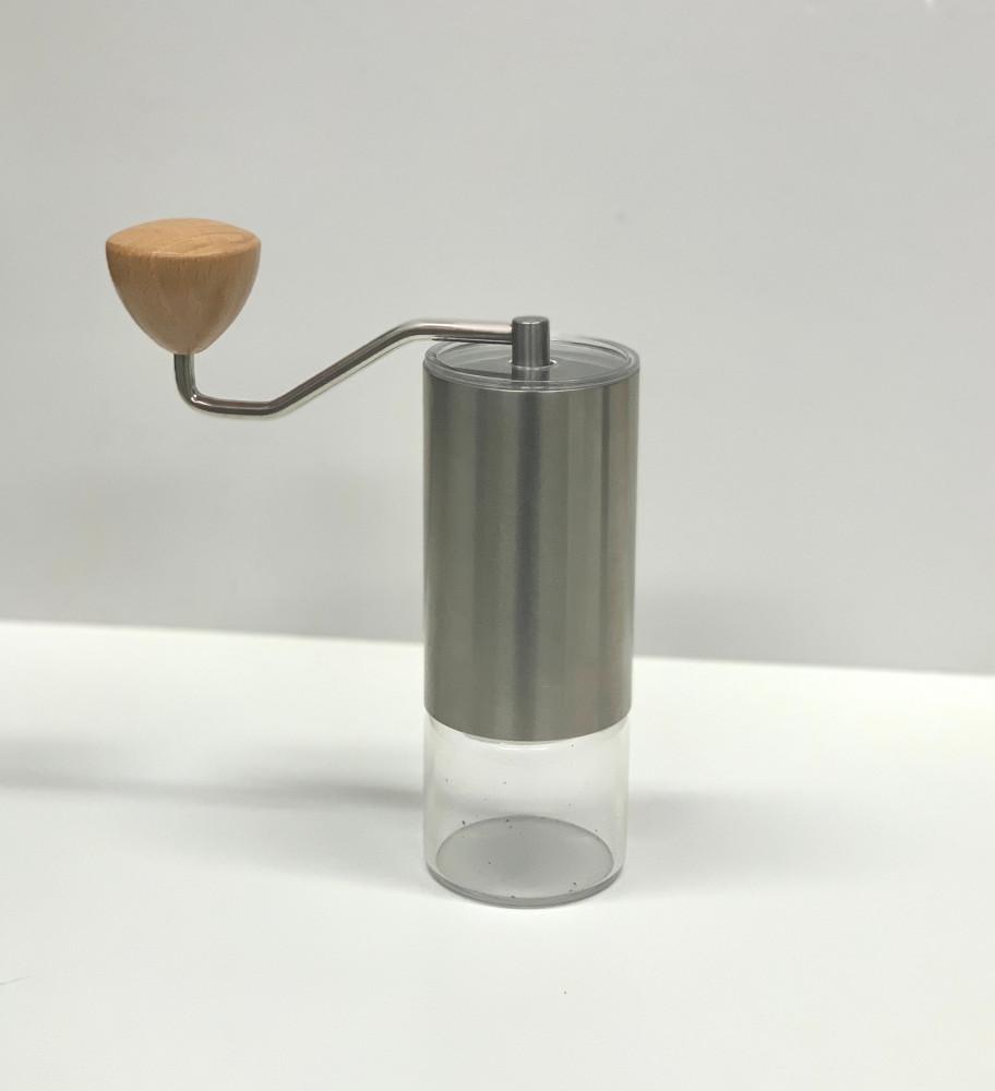 مطحنة قهوة