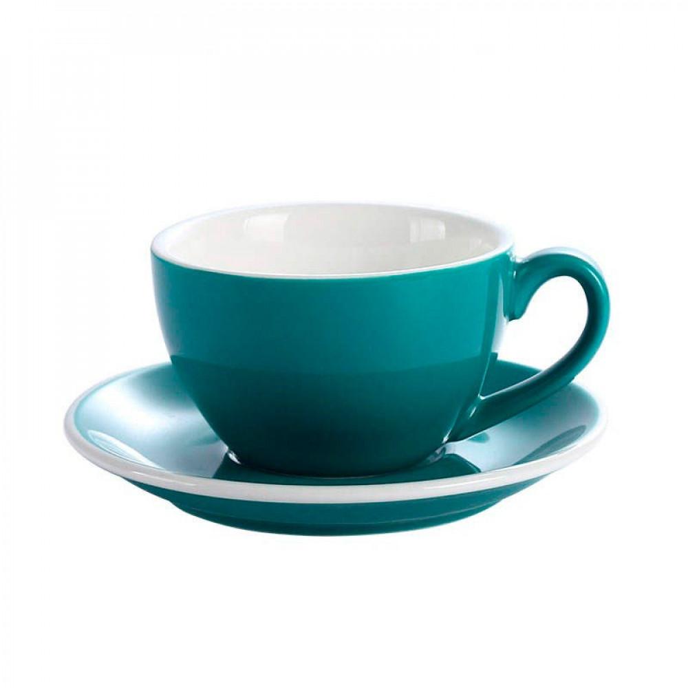 أكواب قهوة تيفاني