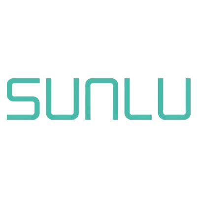 SUNLU