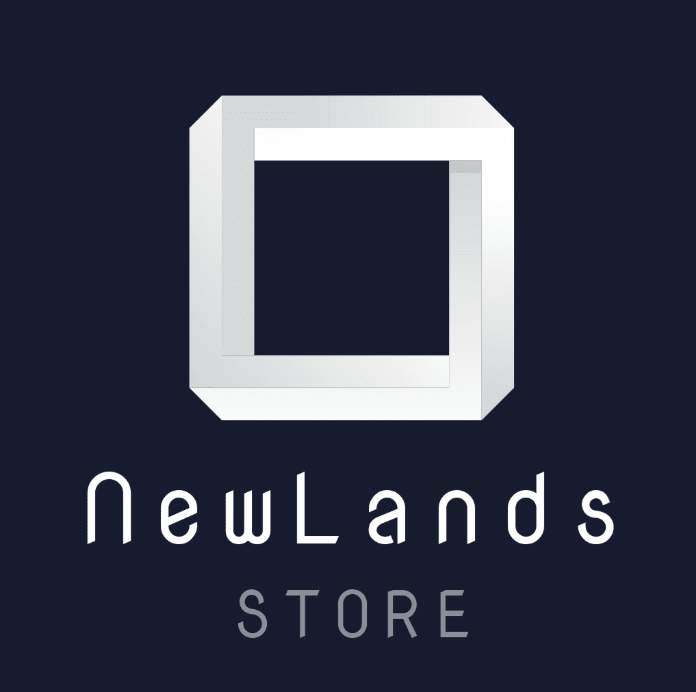 NEW LANDS STORE