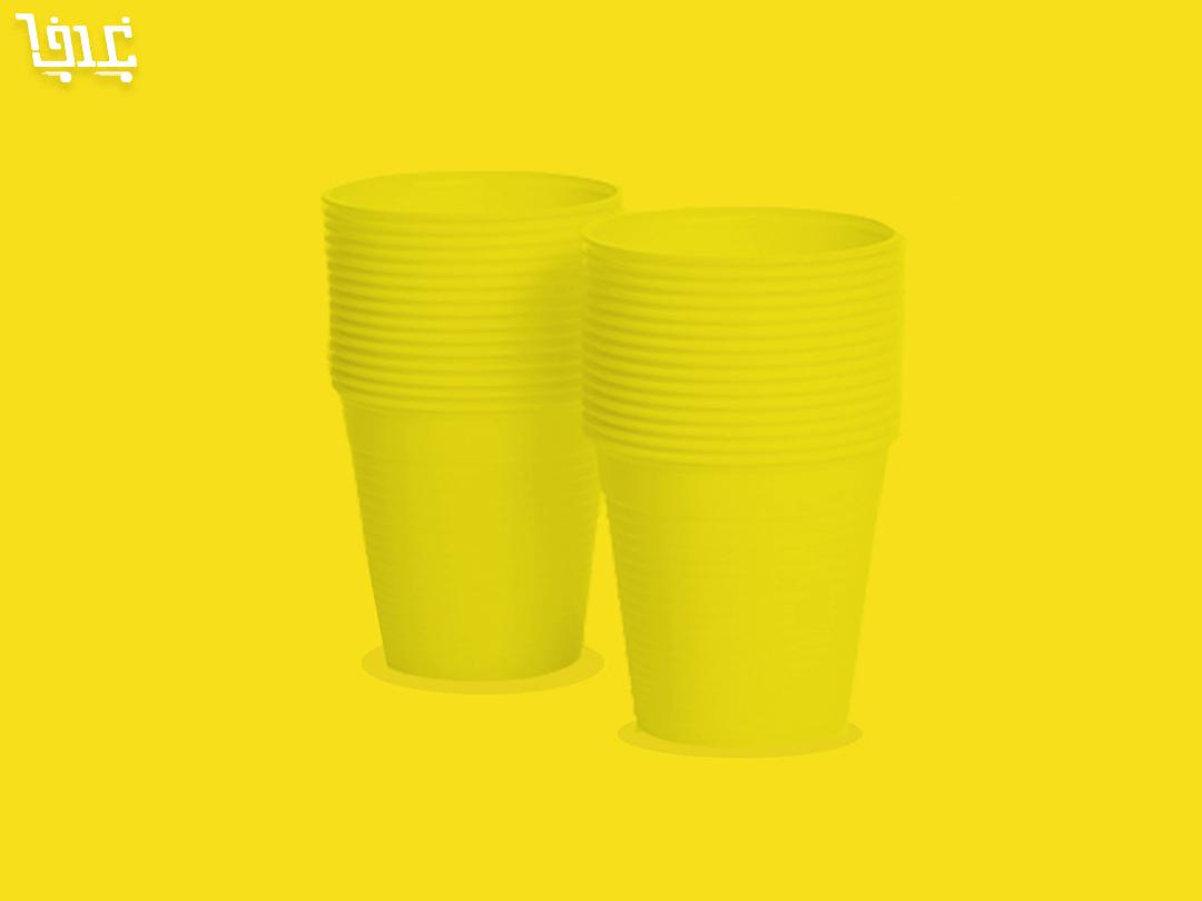 منتجات البلاستيك
