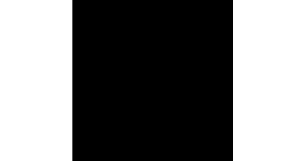 إس تي دوبون