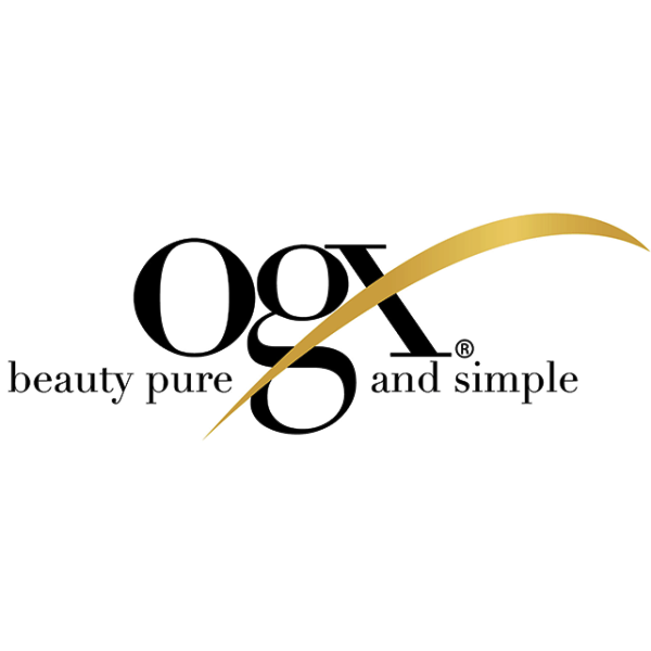 او جي اكس Ogx