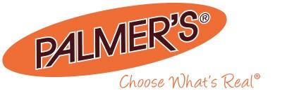 بالمرز Palmers