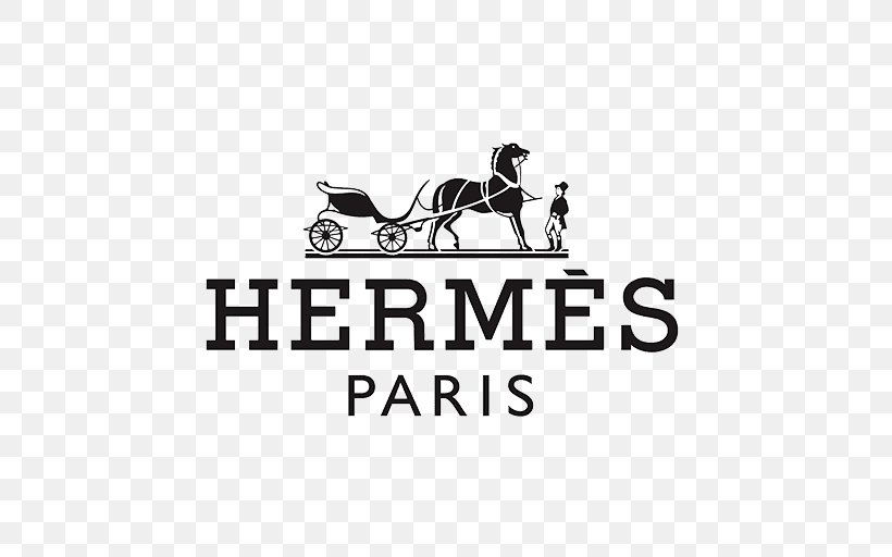 هيرميز