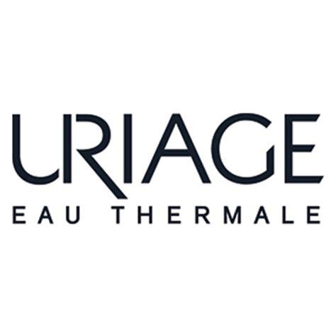 يورياج Uriage