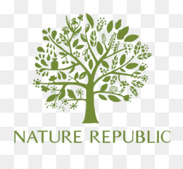 نيتشور ريببلك nature republic