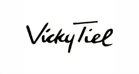 فيكي تيل