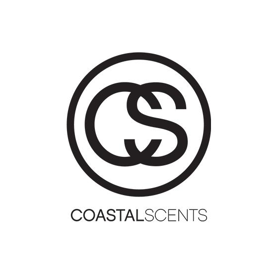 كوستال سنس Coastal Scents