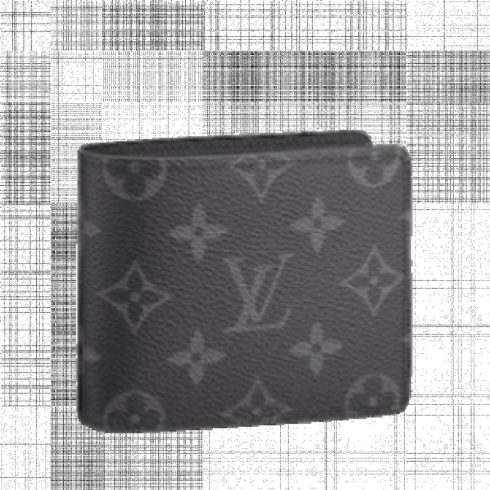 محفظة لويس فيتون LV