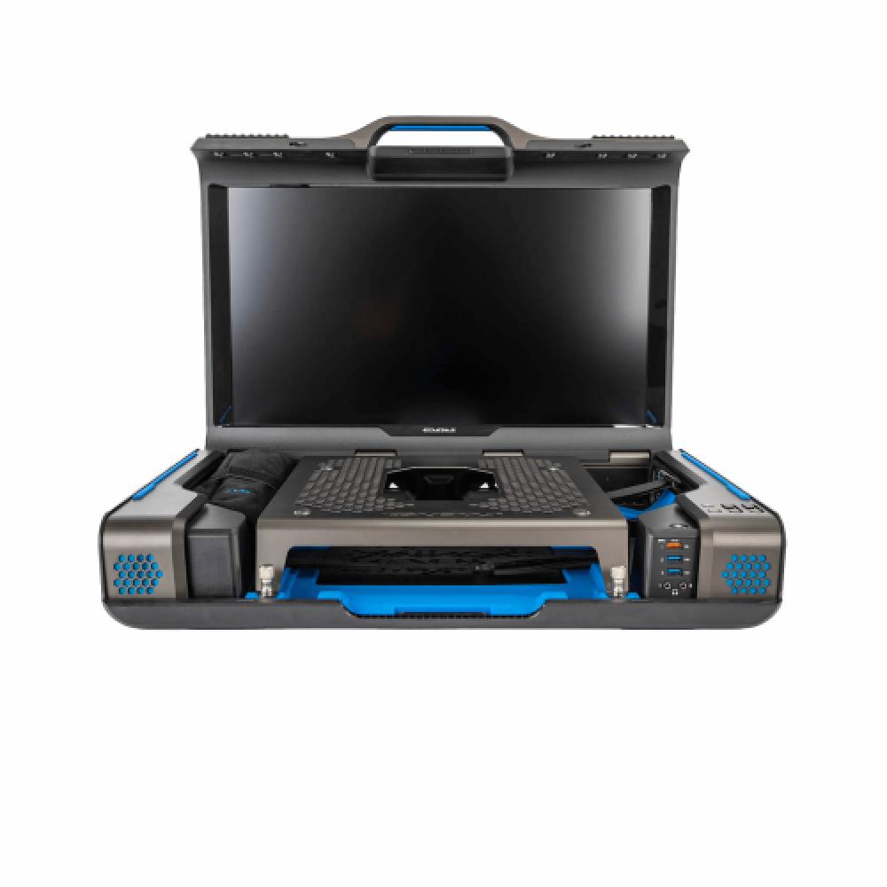 Gaems Guardian Pro XP 24 Inch