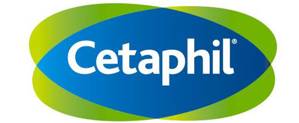 سيتافيل | Cetaphil