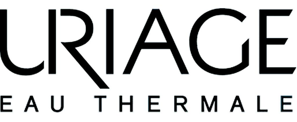 يورياج | Uriage