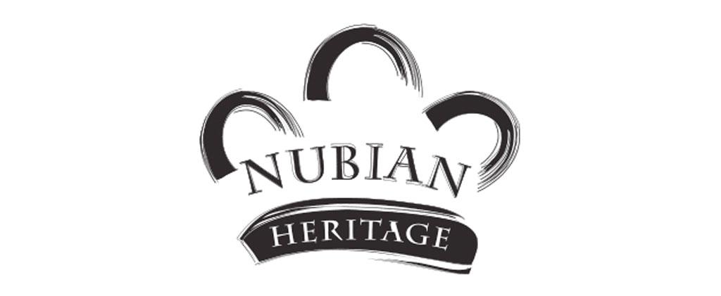 نوبيان هيرتيج | Nubian heritage